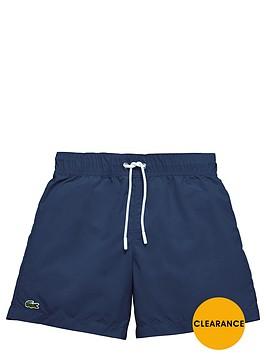 lacoste-boys-classic-swim-shorts