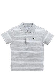 lacoste-jersey-stripe-polo-grey-marl