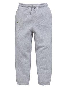 lacoste-classic-jogger--grey-marl