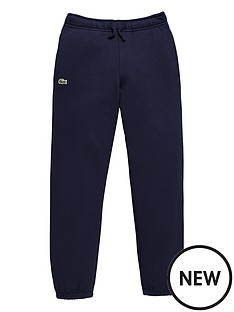 lacoste-boys-classic-joggers
