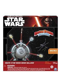 star-wars-boom-boom-balloon