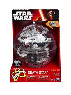 star-wars-perplexusnbsp--death-star