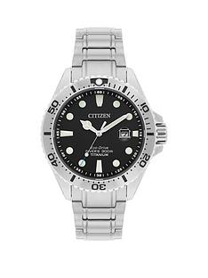citizen-citizen-eco-drive-039royal-marines-commandos-limited-edition-super-tough039-titanium-bracelet-men039s-watc