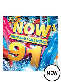 now-thatrsquos-what-i-call-music-91