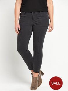 so-fabulous-ankle-grazer-seam-detail-skinny-jean-14-28