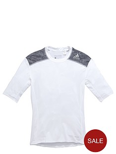 adidas-adidas-techfit-cool-ss-top