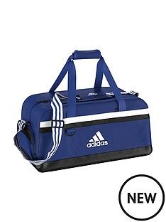 adidas-adidas-tiro-medium-bag