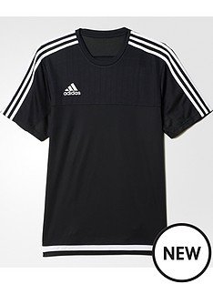adidas-mens-tiro-15-training-tee