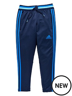 adidas-adidas-junior-condivo-16-training-pant