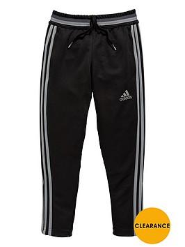 adidas-junior-boysnbspcondivo-16-training-pants