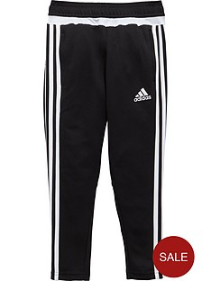 adidas-junior-tiro-15-training-pant