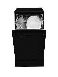beko-dfs05010b-10-place-dishwasher-black-next-day-delivery