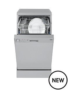 beko-dfs05010s-10-place-dishwasher-next-day-delivery