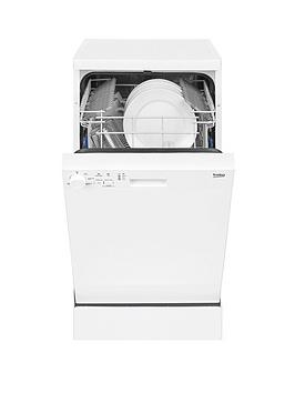 beko-dfs05010w-10-place-dishwasher-next-day-delivery-whitenbsp