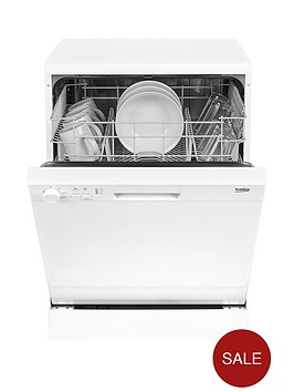 beko-dfc0421w-12-place-dishwasher-next-day-delivery-white