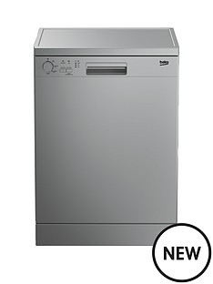 beko-dfc0421s-12-place-dishwasher-next-day-delivery