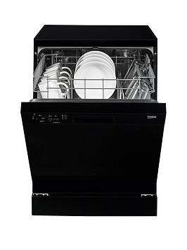 beko-dfc0421b-12-place-dishwasher-next-day-delivery-black