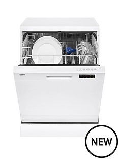 beko-dfn16210w-12-place-dishwasher-next-day-delivery