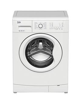 beko-wmb81223lwnbsp1200-spin-8kgnbspload-washing-machine-next-day-delivery-white