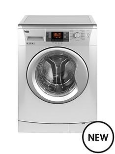 beko-wmb81241ls-washing-machine-8-1200-next-day-delivery