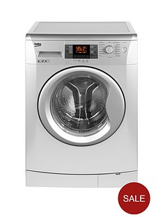 beko-wmb81243ls-washing-machine-8-1200-next-day-delivery