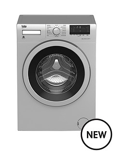 beko-ws832425s-washing-machine-8-1300-next-day-delivery
