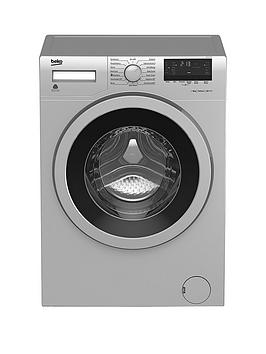 beko-ws832425snbsp1300-spin-8kgnbspload-washing-machine-next-day-delivery-silver