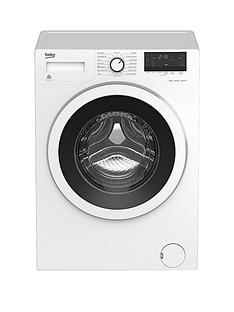 beko-ws832425w-8kgnbspload-1300-spin-washing-machine-next-day-delivery-white