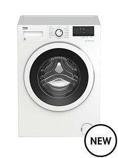 beko-ws832425w-washing-machine-8-1300-next-day-delivery