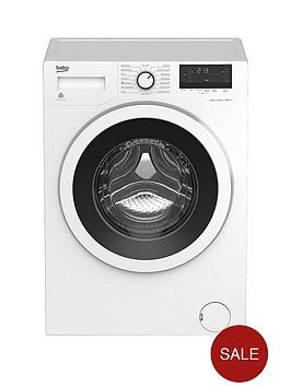 beko-ws832425wnbsp8kgnbspload-1300-spin-washing-machine-next-day-delivery-white
