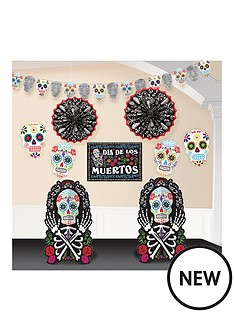 day-of-the-dead-10-piece-decorating-kit