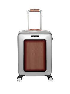 ted-baker-ted-baker-bronze-4w-cabin-case
