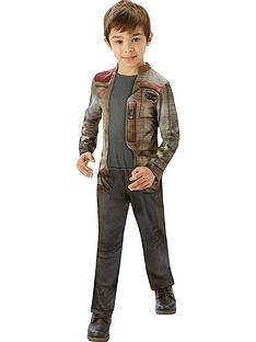 star-wars-child-costume-age-5-8-years