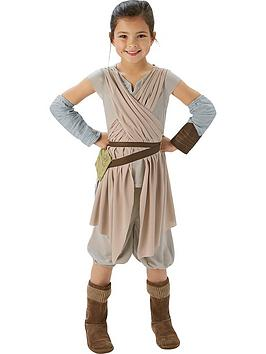 star-wars-deluxe-rey-child-costume-age-5-8-years