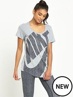 nike-nike-tee-bf-futura-glyph-print-t-shirt-feb