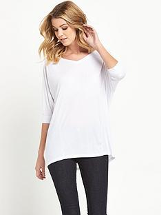 v-by-very-v-neck-fashion-oversize-top