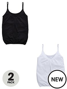 v-by-very-2-pack-slub-vests