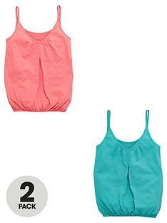 v-by-very-2-pack-slub-vests
