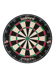 unicorn-uplnbspstriker-dart-board