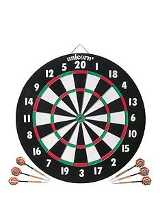powerglide-xl-paper-dartboard-with-2-sets-of-darts