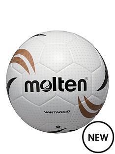 molten-football-cross-fusion-boned