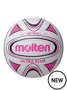 molten-netball-club-match