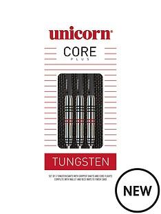 unicorn-core-plus-win-tungsten-darts
