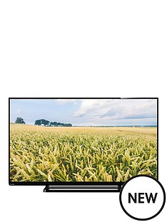 toshiba-50l2556db-50inch-full-hd-freeview-hd-led-tv