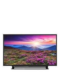 toshiba-40l1533db-40inch-full-hd-freeview-led-tv