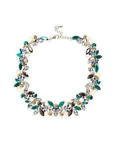 river-island-collar-necklace