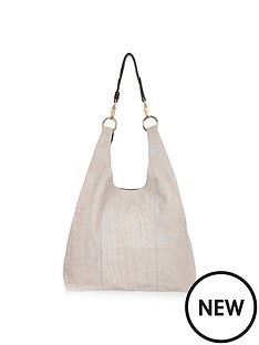 river-island-river-island-slouch-suede-hobo-bag