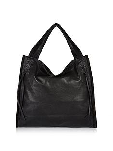 river-island-leather-tote-bag
