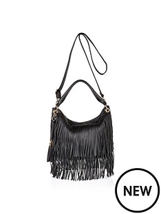 river-island-fringe-shoulder-bag