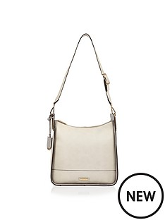 river-island-river-island-slouchy-shoulder-bag